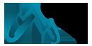 CIRQUE CLIMBING GYM Logo